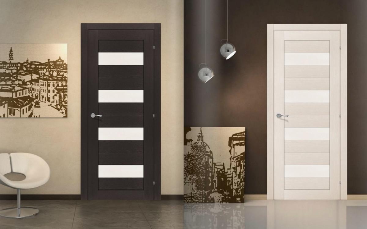 этом двери из экошпона картинки всегда