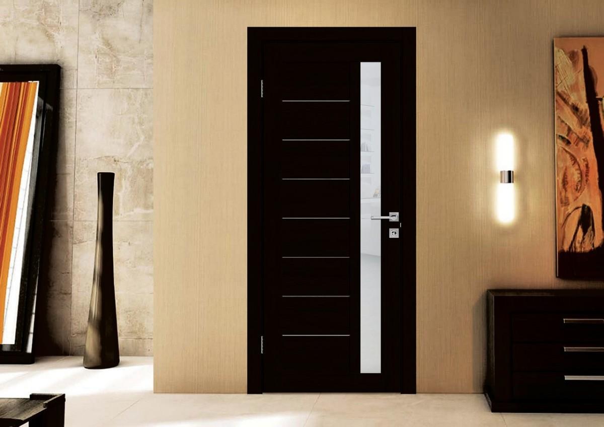 затронуть картинки с межкомнатными дверями приводятся